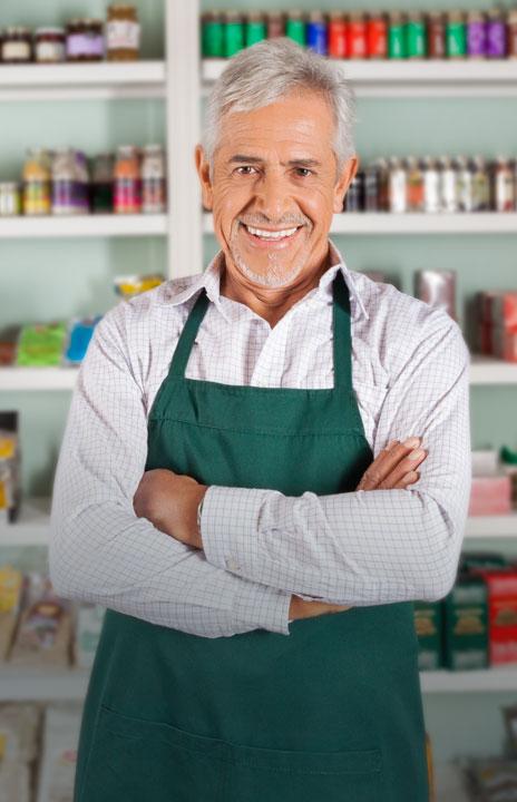 home-prod-negocios (1)