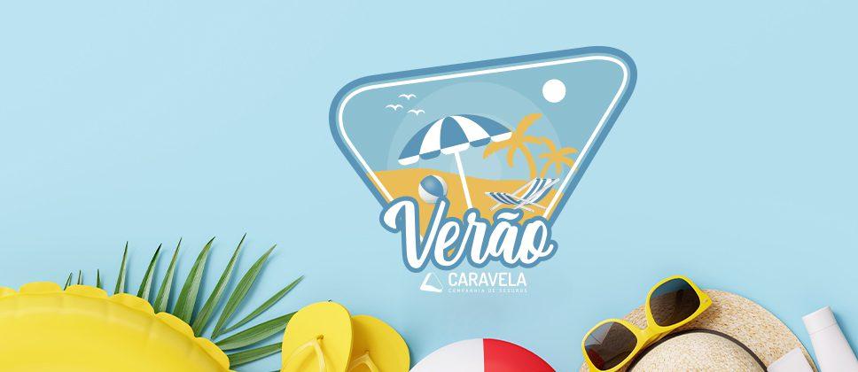 BANNER CAMPANHA DE VERÃO Website Caravela 968x420px