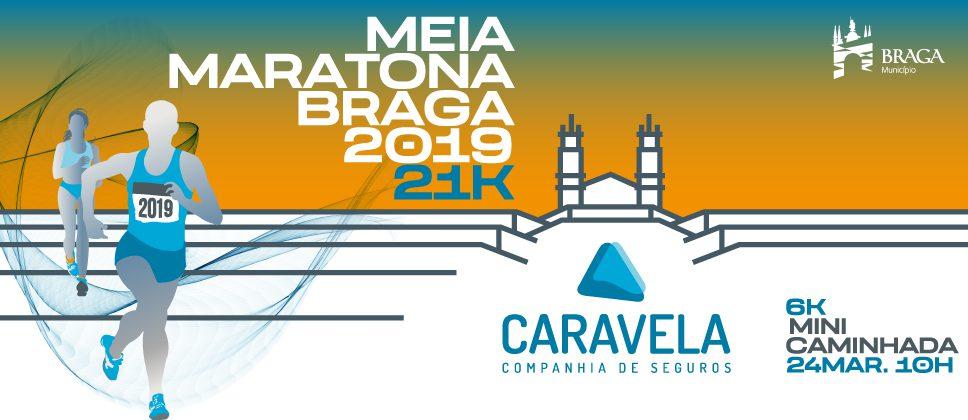 Meia Maratona Caravela -Banner_MMB_968x420