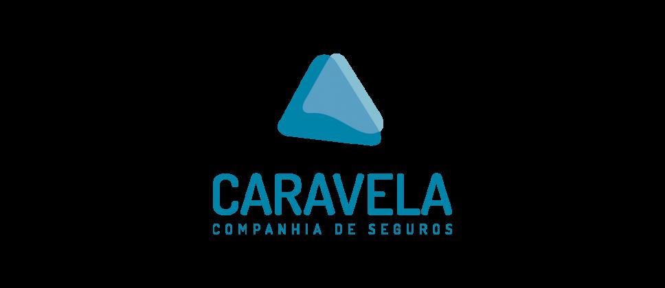 Caravela_Logo